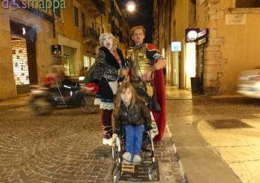 20151020 Famiglia artisti di strada Verona dismappa