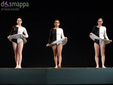 20151105 Popoli in fuga Danza MSF Verona 1337
