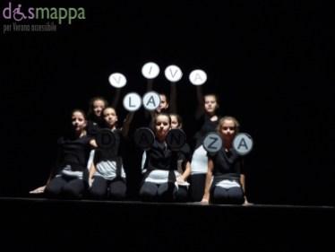 20151105 Popoli in fuga Danza MSF Verona 1368