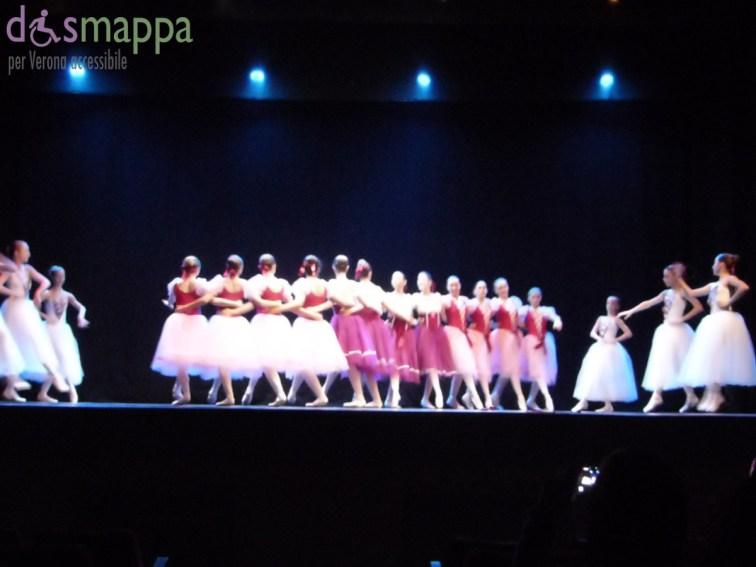 20151105 Popoli in fuga Danza MSF Verona 1401
