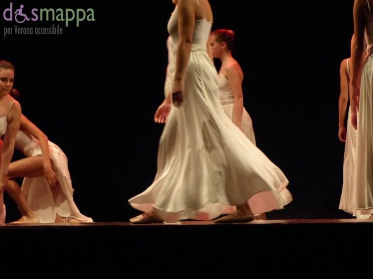 20151105 Popoli in fuga Danza MSF Verona 1574