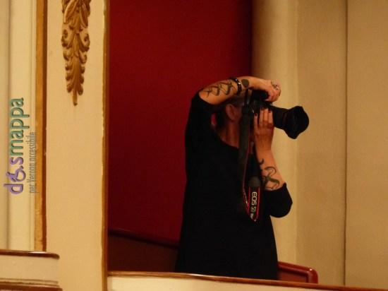 20151113Fotografa tatuaggi Teatro Nuovo Verona dismappa