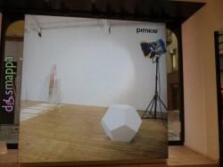 20151119-accessibilita-disabili-pimkie-abbigliamento-mazzini-verona-dismappa-576