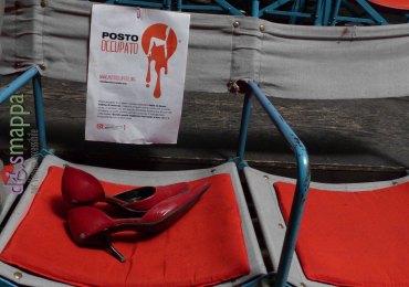 20151122-Posto-occupato-Teatro-Laboratorio-Verona-dismappa
