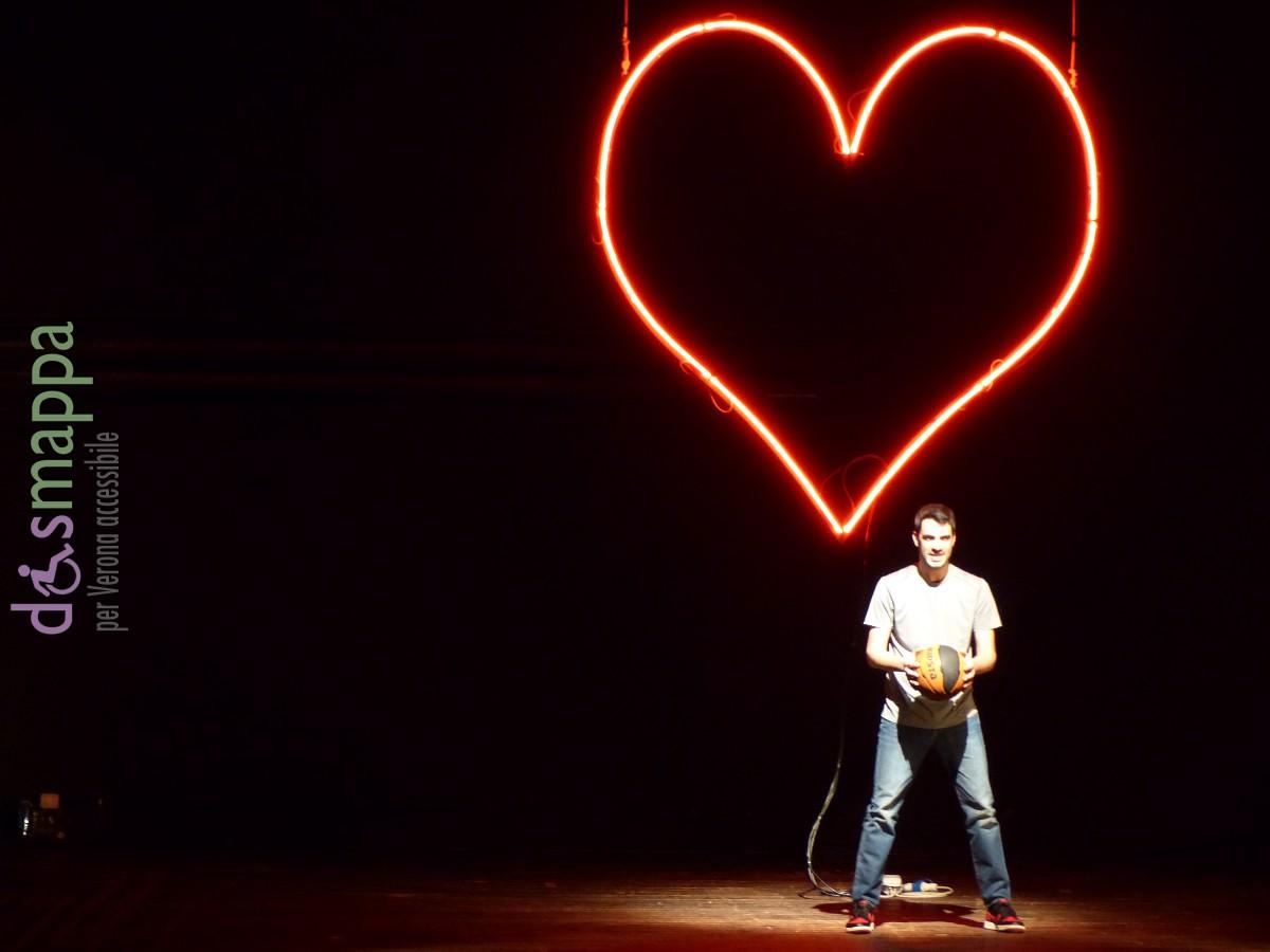 20151129-babilonia-teatri-david-morto-verona-dismappa-400