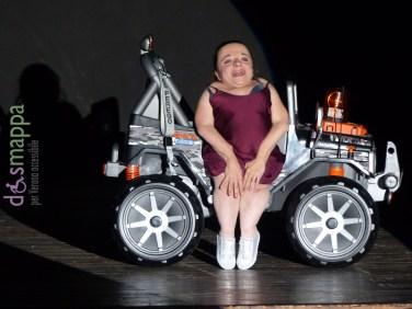 20151129-babilonia-teatri-david-morto-verona-dismappa-458