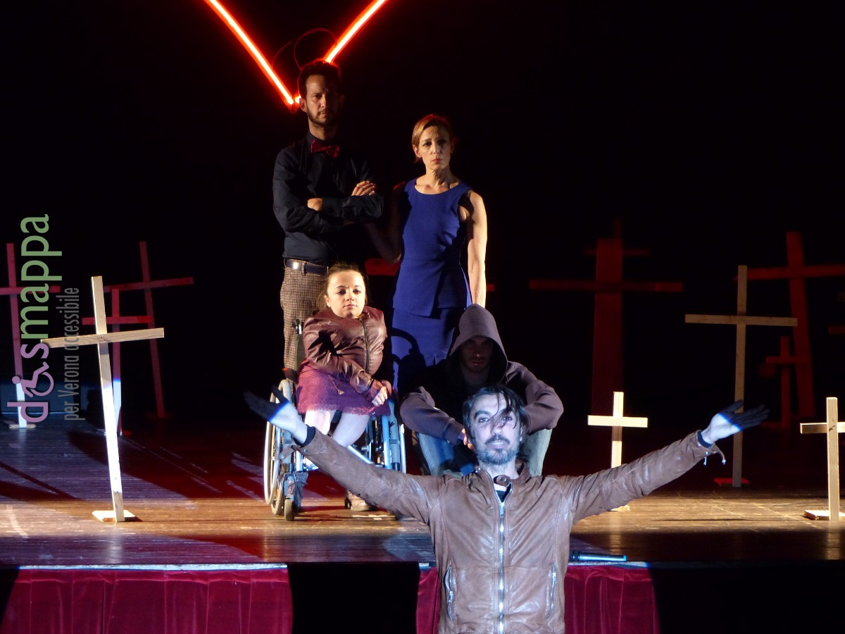 20151129-babilonia-teatri-david-morto-verona-dismappa-599