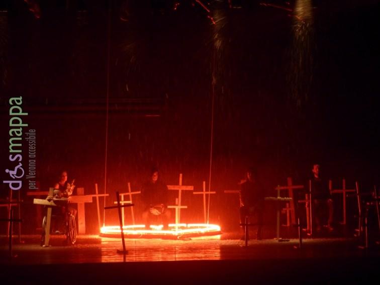 20151129-babilonia-teatri-david-morto-verona-dismappa-732