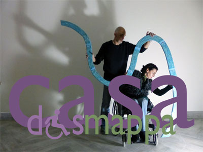 20151203-casa-dismappa-verona-disabili-400px