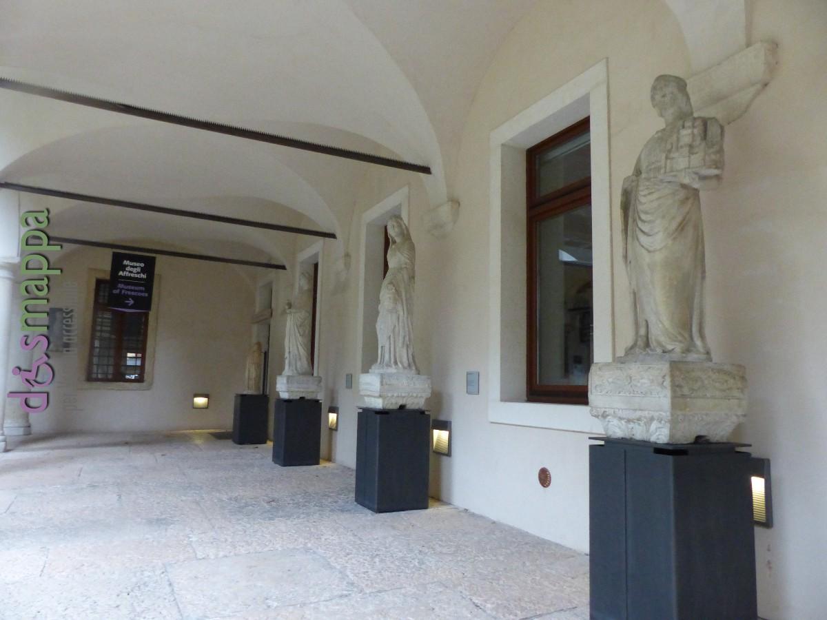 20160229 Accessibilita disabili Museo degli Affreschi Verona dismappa 555