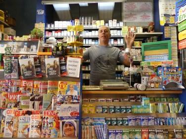 20160823 Accessibilita disabili tabacchi giornali Verona dismappa 047