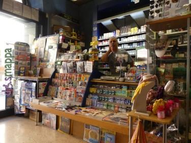20160823 Accessibilita disabili tabacchi giornali Verona dismappa 050