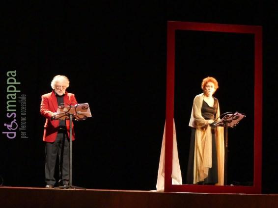 20161111 Elisabetta Pozzi Teatro Ristori Verona dismappa 155