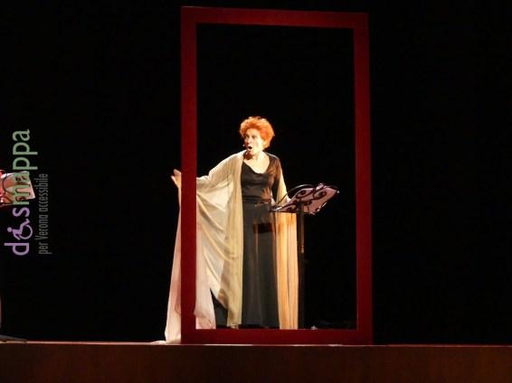 20161111 Elisabetta Pozzi Teatro Ristori Verona dismappa 161