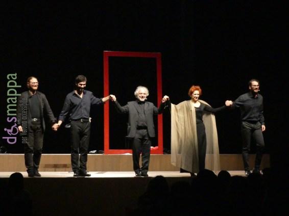 20161111 Elisabetta Pozzi Teatro Ristori Verona dismappa 265