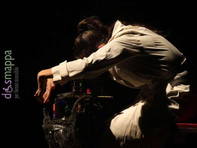 20161205 Eliana Cantone Teatro Laboratorio Verona ph dismappa 366
