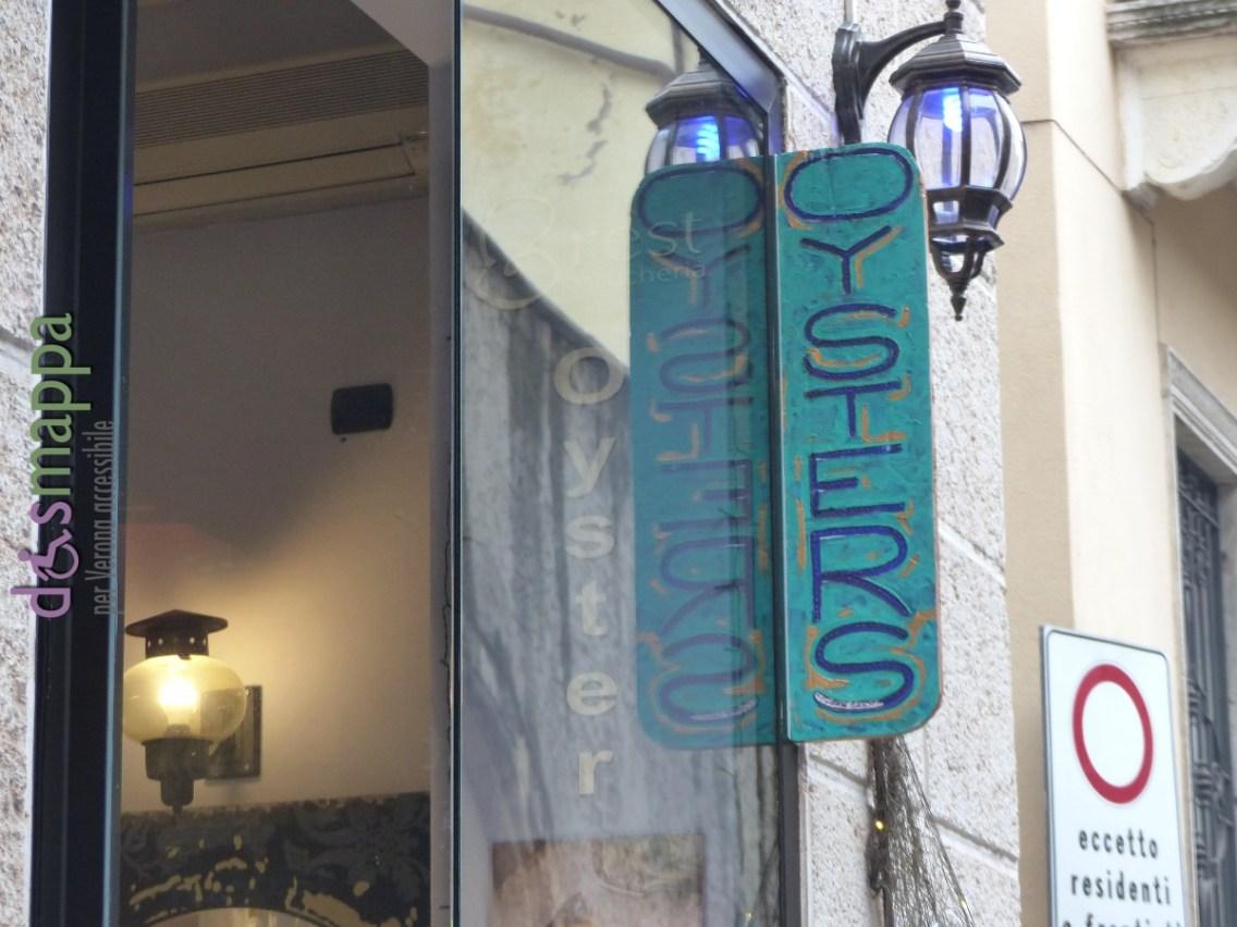 20160110 Accessibilità Oyster Bistrot Verona dismappa 161