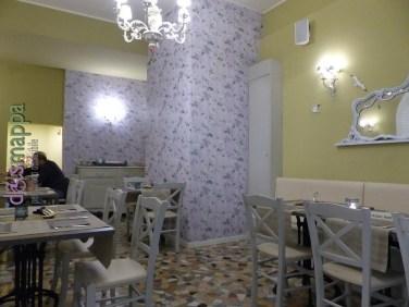 20160110 Accessibilità Oyster Bistrot Verona dismappa 45
