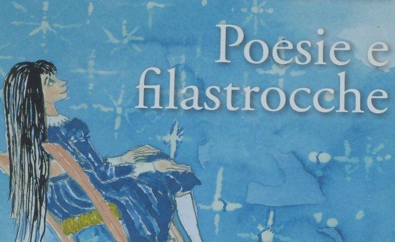 """Domenica 10 gennaio ore 18 al Teatro Laboratorio (ex arsenale asburgico) è di scena un concerto/evento dedicato alle poesie di Alba Avesini nell'anniversario del suo compleanno. Poesie cariche di anima e ironia esplorate dalla musica. Una """"poetessa in incognito"""" Alba, che scriveva versi che """"nascondevano"""" canzoni. Le sue poesie, tratte dal libro Poesie e Filastrocche, musicate dal cantautore Stefano Cobello, saranno accompagnate dal violinista e compositore Marco Santini di Osimo e Veronica Marchi che insieme proporranno un percorso di armonie e voce nella magia dei pensieri di Alba. Il lavoro, iniziato due anni fa, che ha portato Stefano Cobello a musicare oltre 25 poesie di Alba, si incontra con il violino di Marco Santini che più di una volta si è esibito davanti al Papa con il suo famoso """"Cristo Delle Marche"""", e si armonizza in questo concerto con la voce della cantautrice veronese Veronica Marchi."""