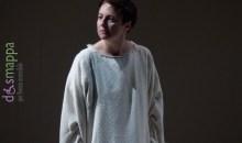 Michela Cescon inaugura l'Altro Teatro con Alan Bennet