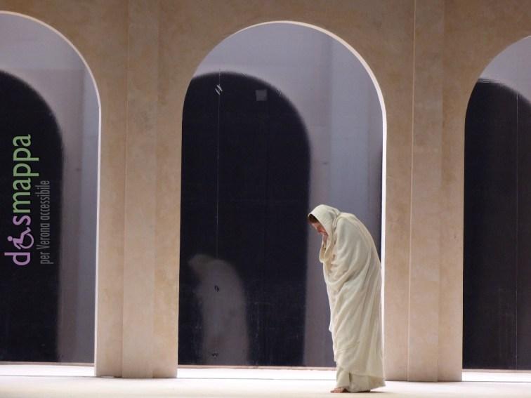 20160112 Michela Cescon Testamento Maria Verona dismappa 286