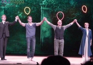 20160127-Applausi-Luca-Zingaretti-The-Pride-Verona-dismappa-372