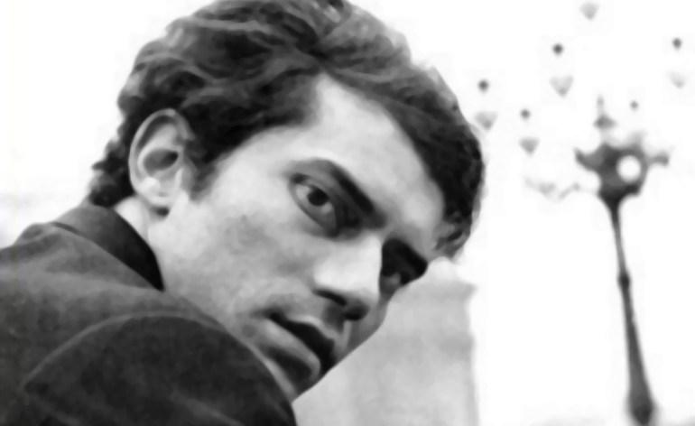 20160127-Serata-Luigi-Tenco-Teatro-Laboratorio-Verona