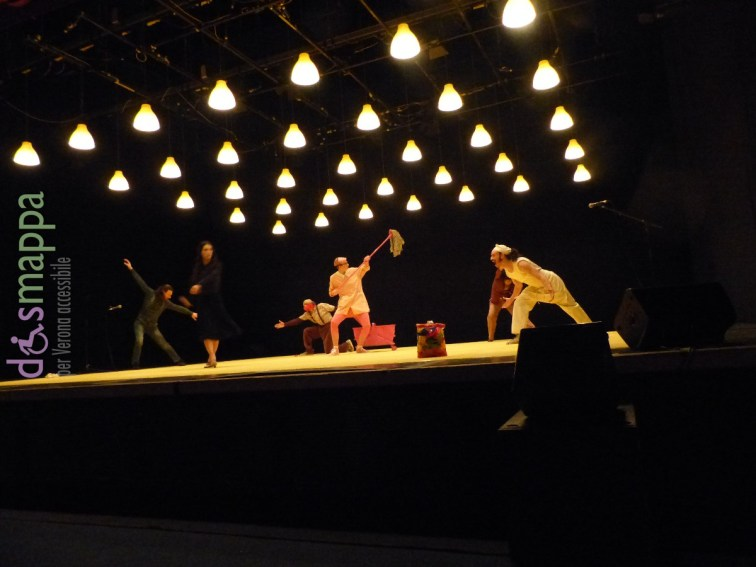 20160205 Balletto Civile Ruggito Verona dismappa 558