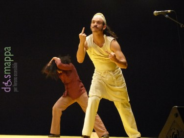 20160205 Balletto Civile Ruggito Verona dismappa 562