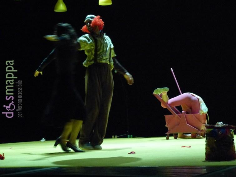 20160205 Balletto Civile Ruggito Verona dismappa 593