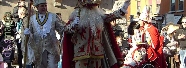 20160205 Carnevale Papa Gnoco carrossina Verona dismappa 47
