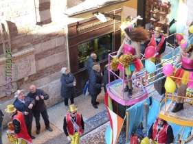20160205 Carnevale Verona sfilata Casa dismappa 212