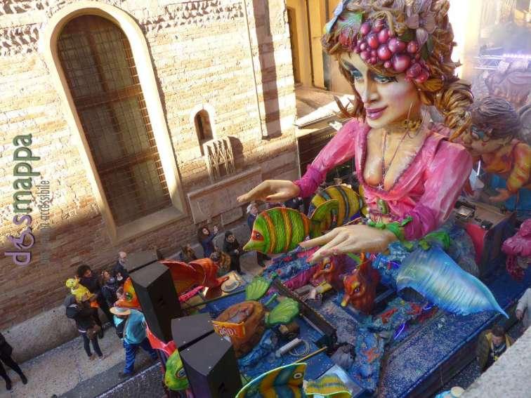 20160205 Carnevale Verona sfilata Casa dismappa 239