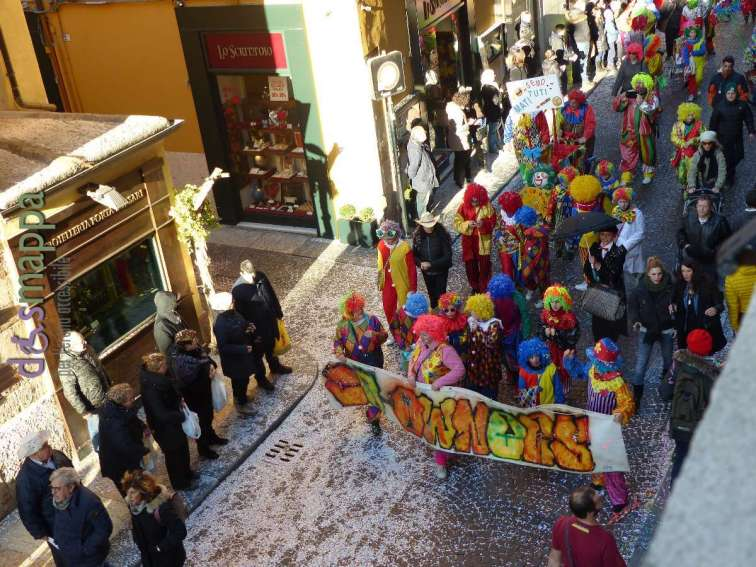 20160205 Carnevale Verona sfilata Casa dismappa 270