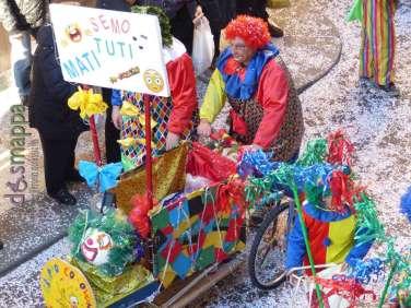 20160205 Carnevale Verona sfilata Casa dismappa 274