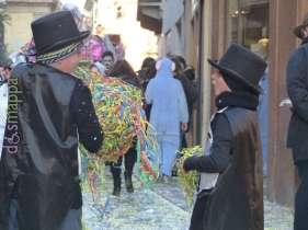 20160205 Carnevale Verona sfilata Casa dismappa 299