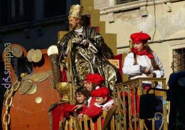 20160205 duca de la pignatta carnevale veronadismappa 174