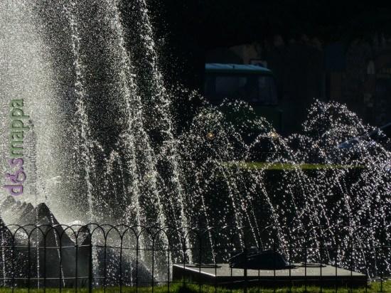 20160220 Fontana Piazza Bra Verona dismappa 56