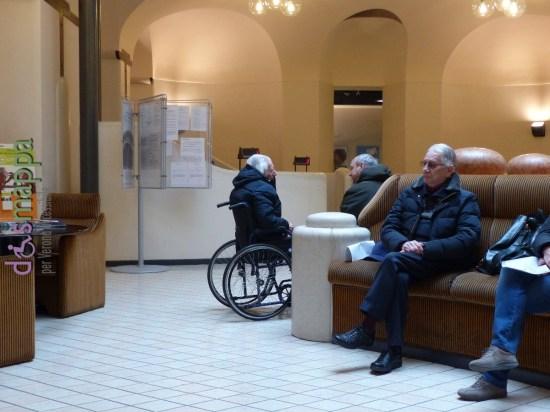 20160222 Banca popolare Verona disabile carrozzina dismappa 4