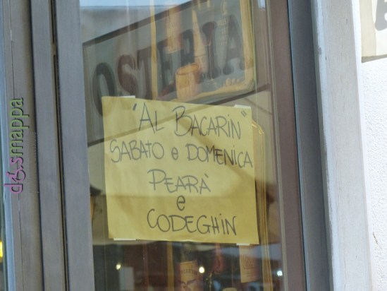 20160222 Cotechini peara insegna Bacarin Verona dismappa