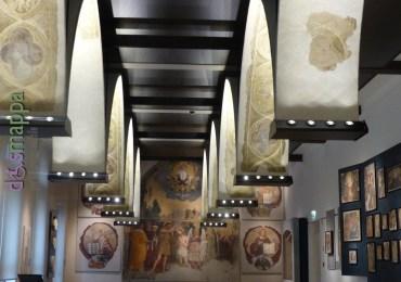 20160229 Accessibilità disabili Museo Affreschi Verona dismappa 595