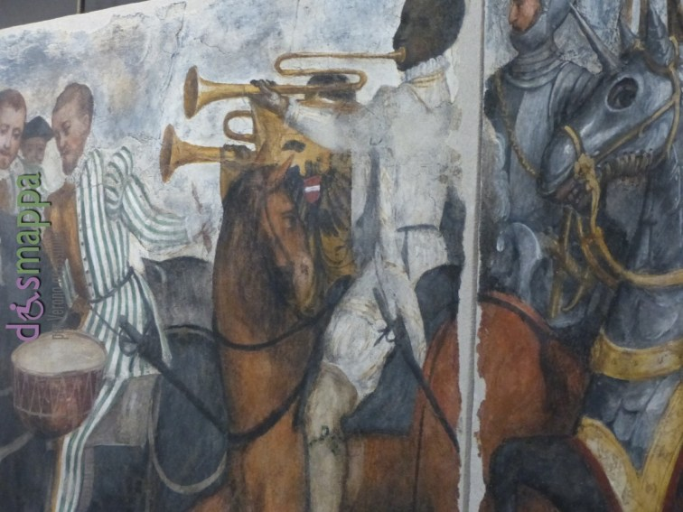 20160229 Accessibilità disabili Museo Affreschi Verona dismappa 630