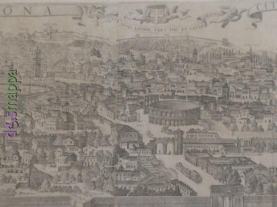 20160303 Ligozzi Verona citta celeberrima Biblioteca Civica 002