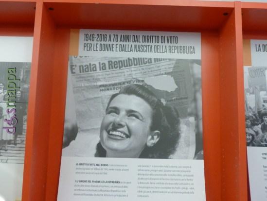 20160303 diritto voto donne 70 anni Verona