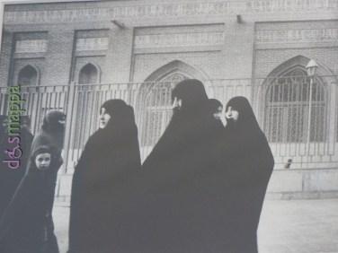 20160305 Mostra Gabriele Basilico Iran 1970 Verona 500