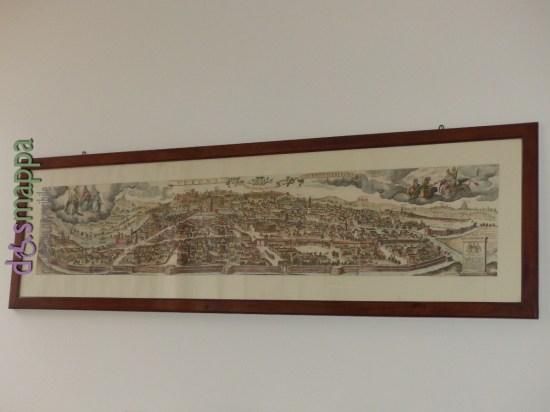 20160308 Verona Celeberrima Cartografia Ligozzi Casa disMappa 1