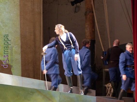 20160311 Il deserto dei tartari Buzzati Valerio teatro Verona dismappa 1029