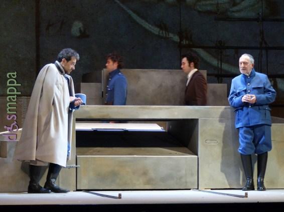 20160311 Il deserto dei tartari Buzzati Valerio teatro Verona dismappa 1215