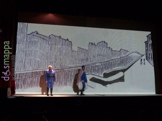 20160311 Il deserto dei tartari Buzzati Valerio teatro Verona dismappa 1224