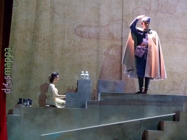 20160311 Il deserto dei tartari Buzzati Valerio teatro Verona dismappa 1267
